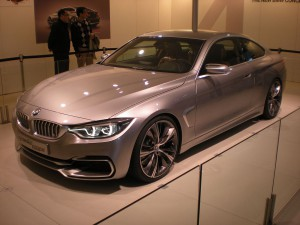 1024px-BMW_4Series_Coupe_01