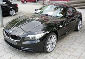 1280px-BMW_E89_Z4_sDrive23i