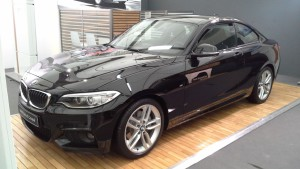BMW_2-Series_F22_Avignon_Motor_Festival_2014-03-23